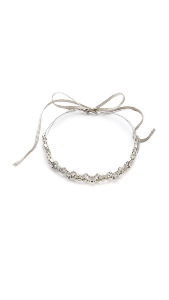 Jenny Packham Jewel Headdress IV