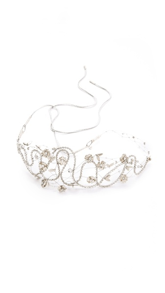 Jenny Packham Wonderland Headdress II