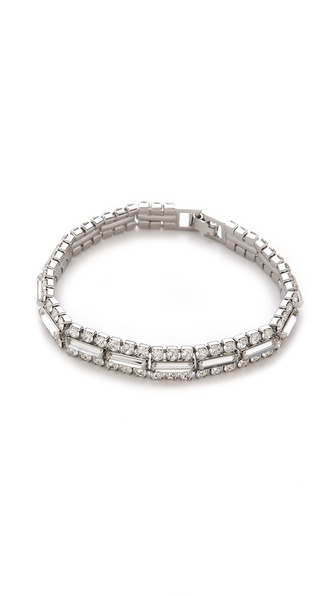 Jenny Packham Tesoro Bracelet I
