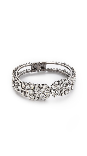 Jenny Packham Tesoro Bracelet II