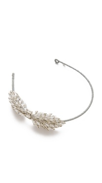 Jenny Packham Navette Headdress I