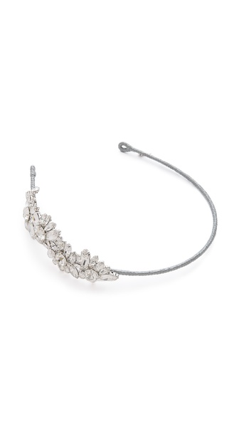 Jenny Packham Kalmia Headdress I