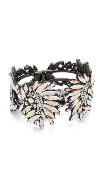 Jenny Packham Icarus Bracelet II