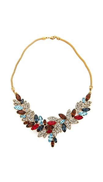 Jenny Packham Bianca Necklace
