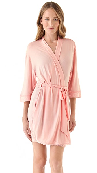 Juicy Couture Robe