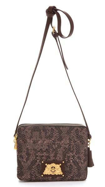 Juicy Couture Grace Small Shoulder Bag