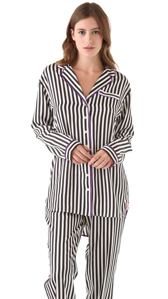 Juicy Couture Sleep Shirt