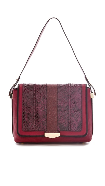 Juicy Couture Patti Shoulder Bag
