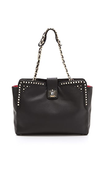 Juicy Couture Freya Tote