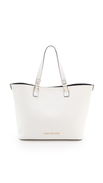Juicy Couture Sophia Tote