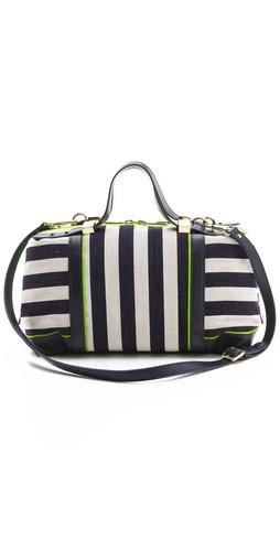 Juicy Couture Hansen Bowler Bag