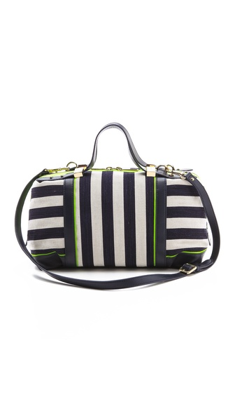 Juicy Couture Hansen Bowler Bag