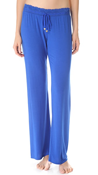 Juicy Couture Sleep Essential Pants