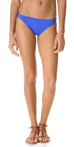 Juicy Couture Miss Divine Hearts Bikini Bottoms