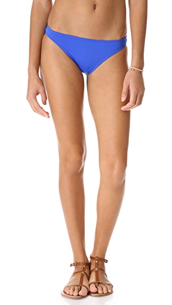 Juicy Couture Miss Divine Hearts Bikini Bottoms