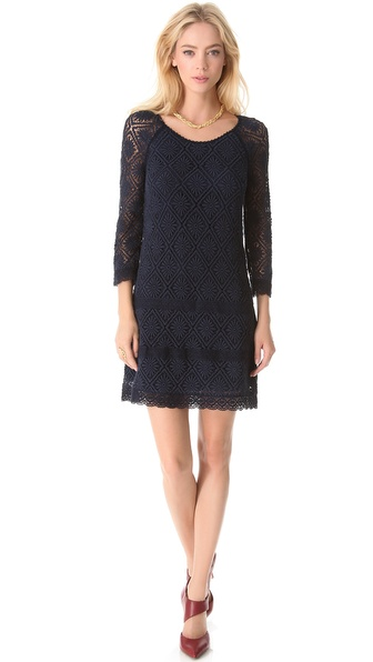 Juicy Couture Grace Dress
