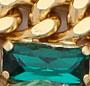 Gold Multi