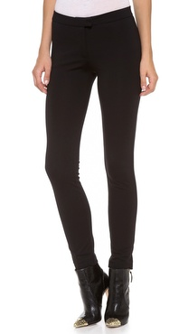 Juicy Couture Ponte Pants