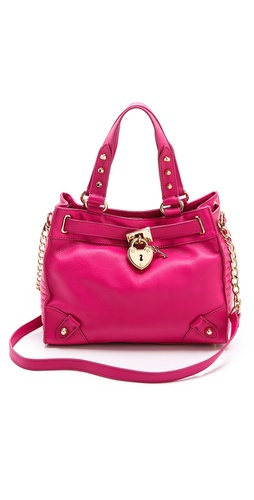 Juicy Couture Robertson Mini Daydreamer Bag at Shopbop / East Dane