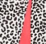 Black Mini Cheetah