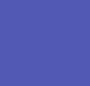 Blue Ribbon Pop