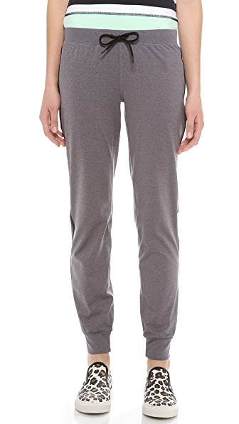 Juicy Couture Juicy Sport Modern Track Pants