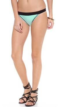 Juicy Couture Juicy Sport Pro Solids Bottoms