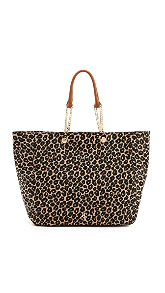 Juicy Couture Malibu Creek Beach Tote