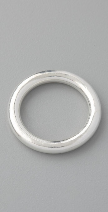Jules Smith Morgan Stacking Ring