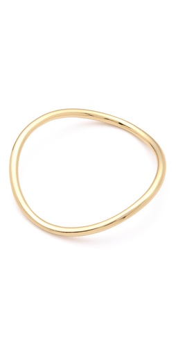 Jules Smith Americana Classic Bangle
