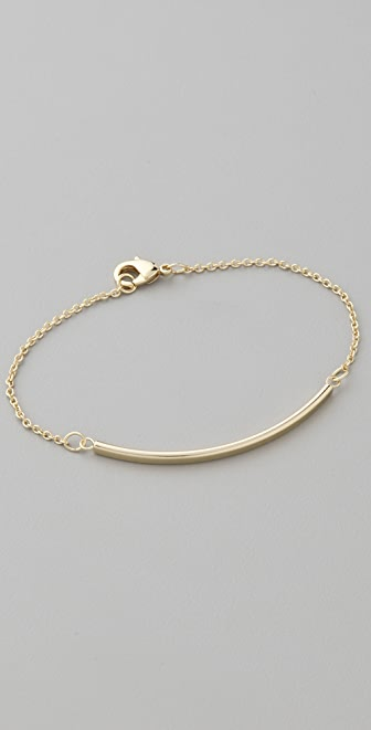 Jules Smith Marsha Bracelet