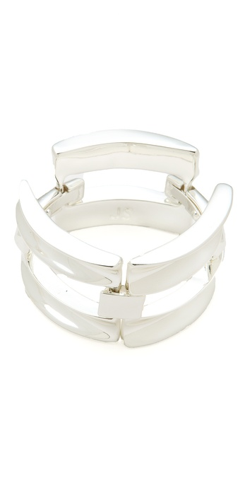 Jules Smith Gina Bracelet