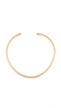 Jules Smith Americana Choker