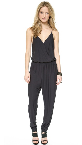 Just Female Lumo Jumpsuit