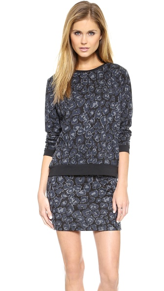 Just Female Willow Blouse