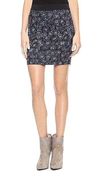 Just Female Willow Skirt