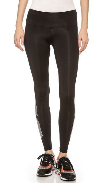 KORAL ACTIVEWEAR Bladerunner Leggings