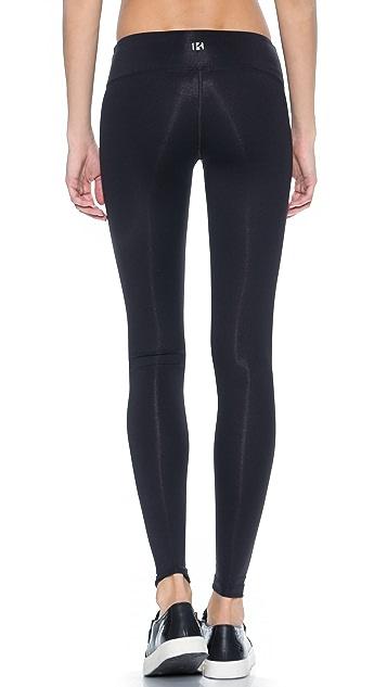 KORAL ACTIVEWEAR Core Drive 贴腿裤