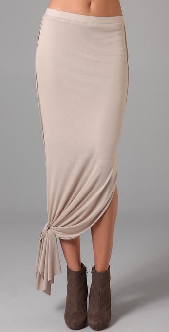 Kaelen Aaliyah Skirt