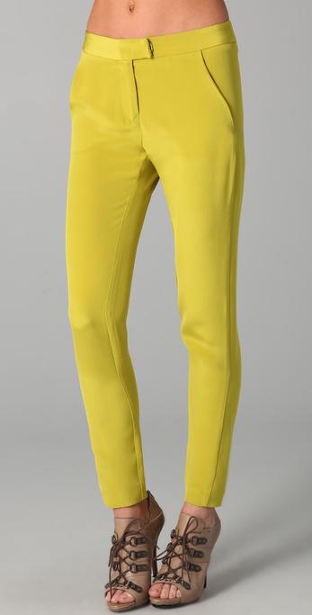 Kaelen Lea Pants