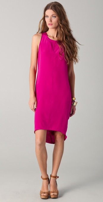 KAIN Label Sanford Dress