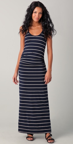 KAIN Label Aspen Maxi Dress