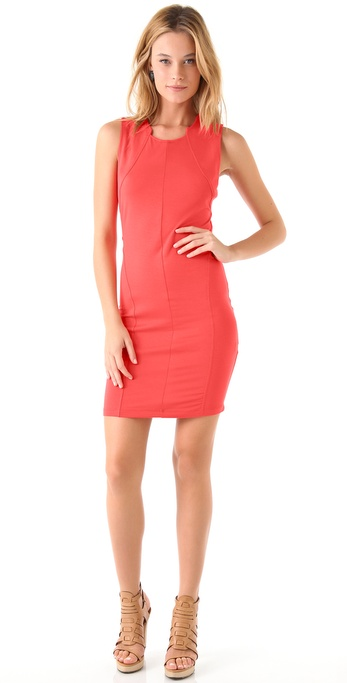 KAIN Label Mary Ann Dress