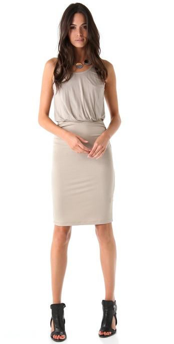 KAIN Label Elodie Dress
