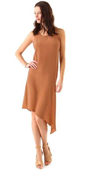 KAIN Label Larue Dress