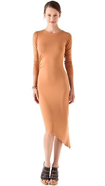 KAIN Label Ophelia Dress