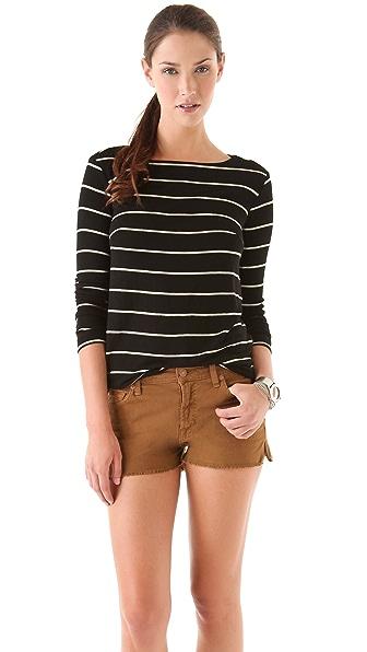 KAIN Label Vicki Sweater