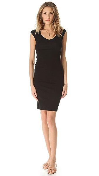 KAIN Label Dessa Dress