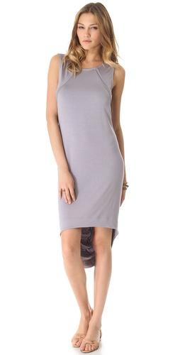 KAIN Label Waverly Dress