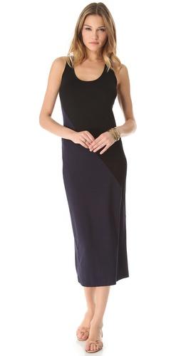 KAIN Label Brenna Dress